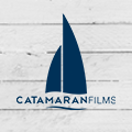feedback catamaranfilms